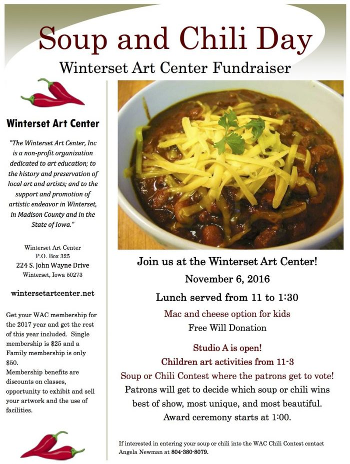 Chili-day-Flyer-e1475600410950