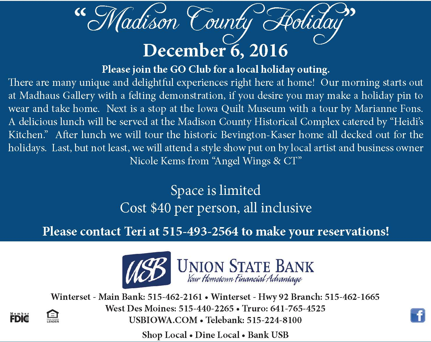 FINAL_USB_GoClub_Madison Co. Holiday