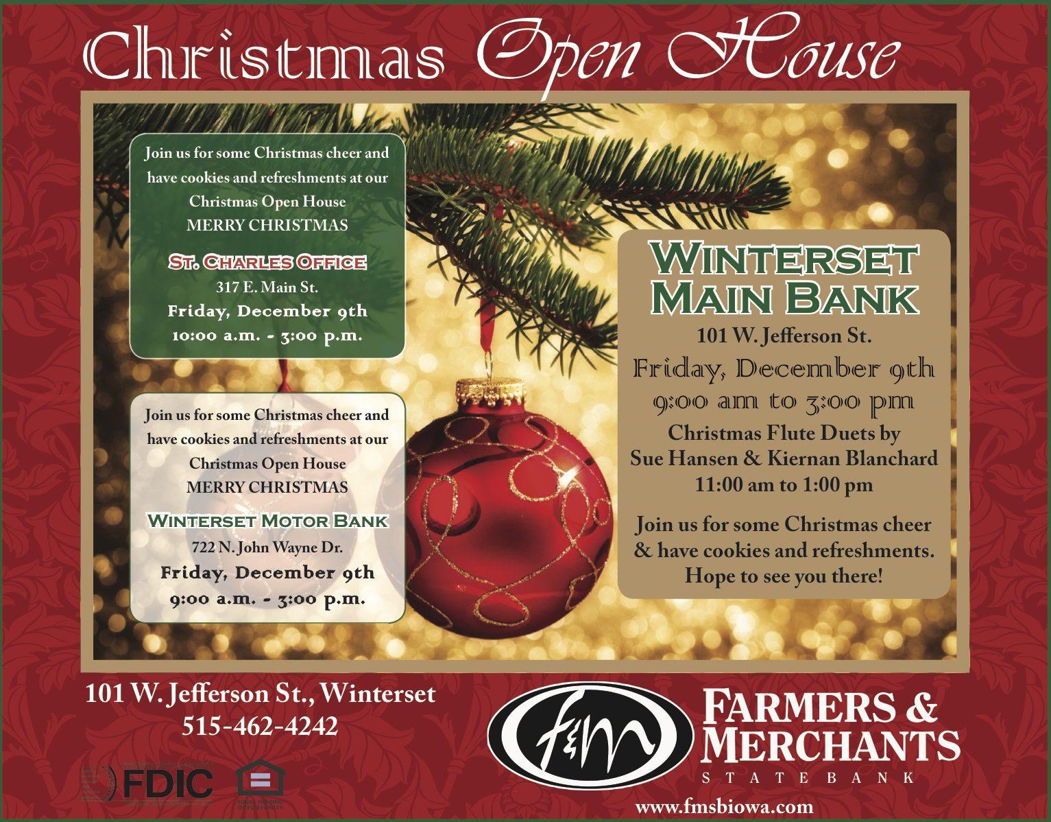 FM_ChristmasOpenHouse