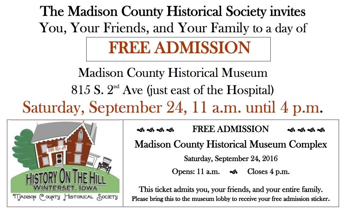 Free Museum Day (1)