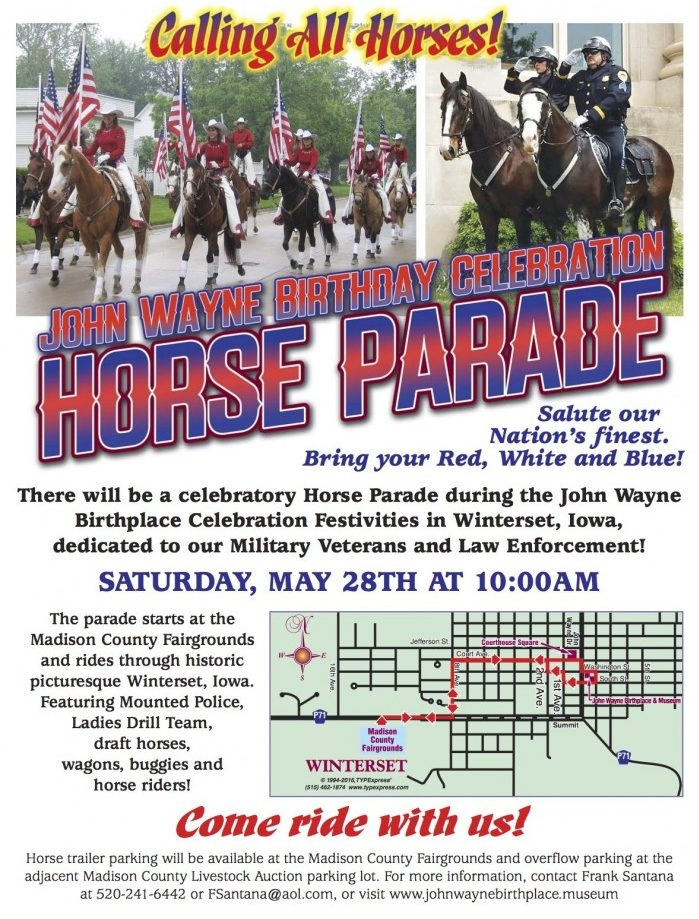 Horse-Parade-2016-Flyer-Screen-Rez-2