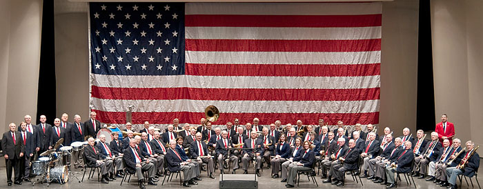 Iowa_Military_Veterans_Band_700
