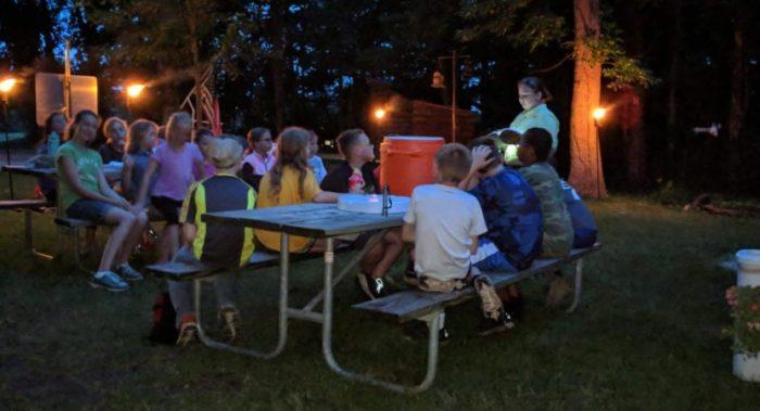 Summer in Winterset: 2019 Edition | The Winterset Citizen