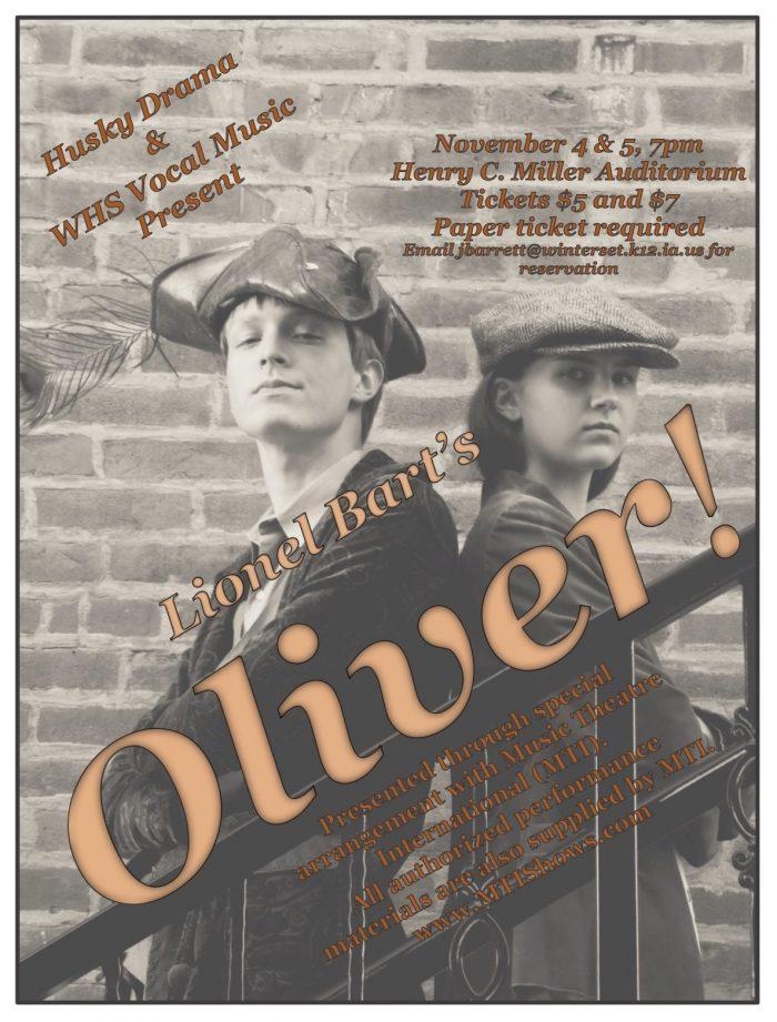 Oliver+Poster+copy