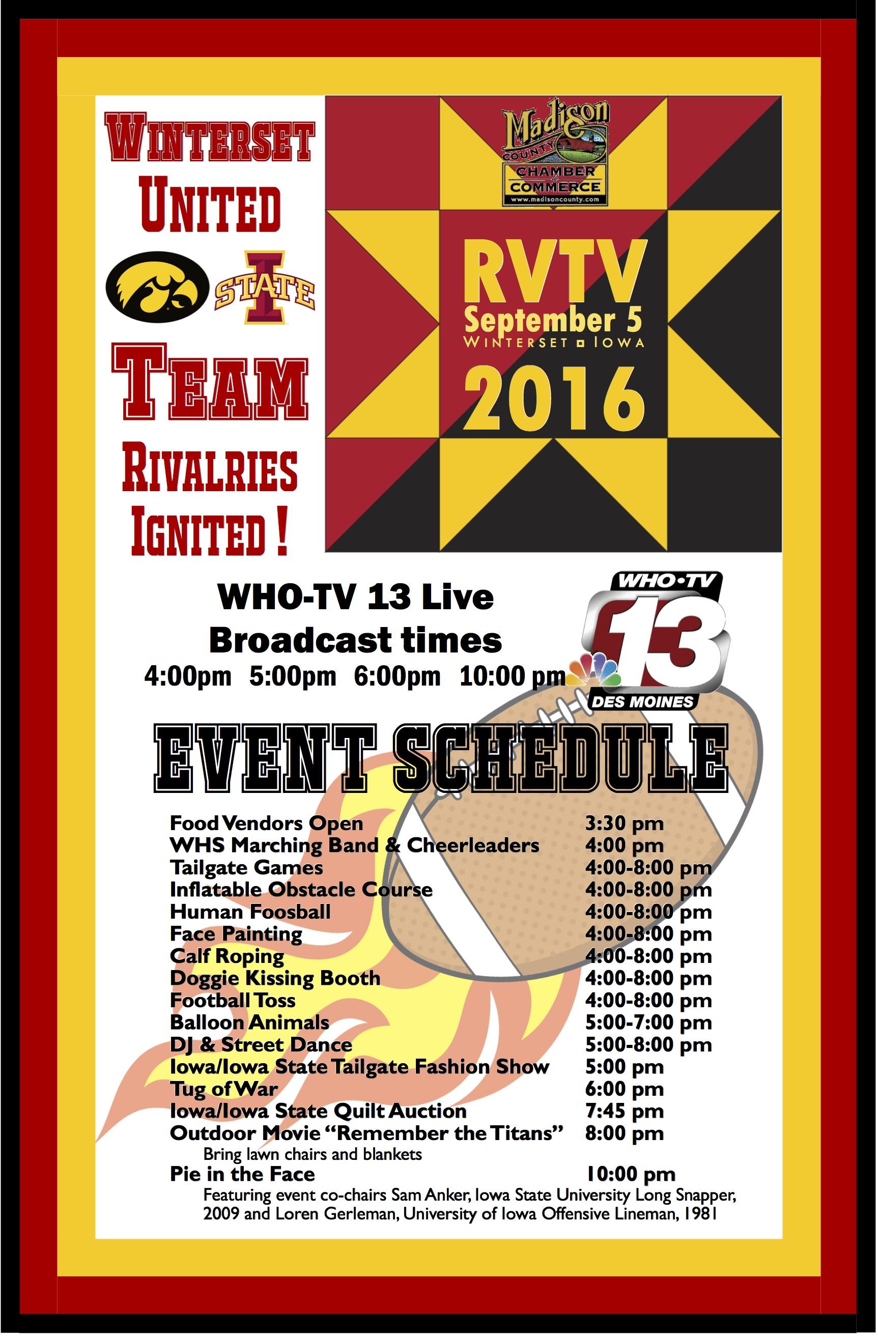 RVTV Poster2