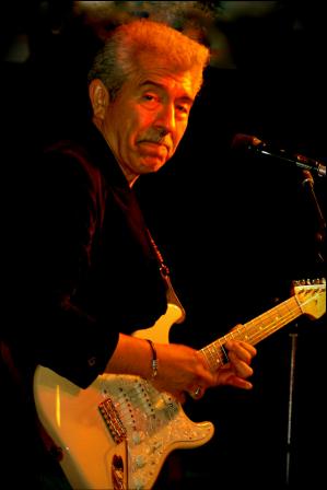 Tony-Valdez
