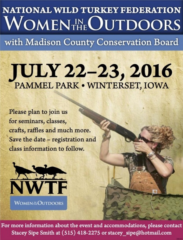 Women-in-the-Outdoors-event-Save-the-Date-e1460416327489