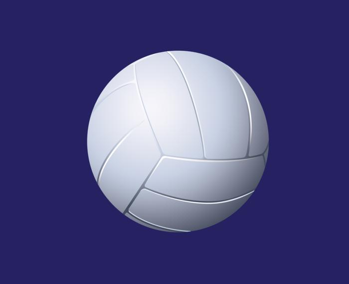 ball-1477269_1280