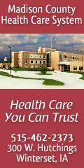 mad-co-healthcare