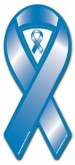 ribbon-magnet-blue-awareness