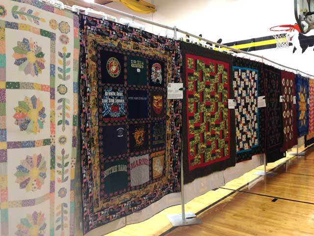 row_of_quilts