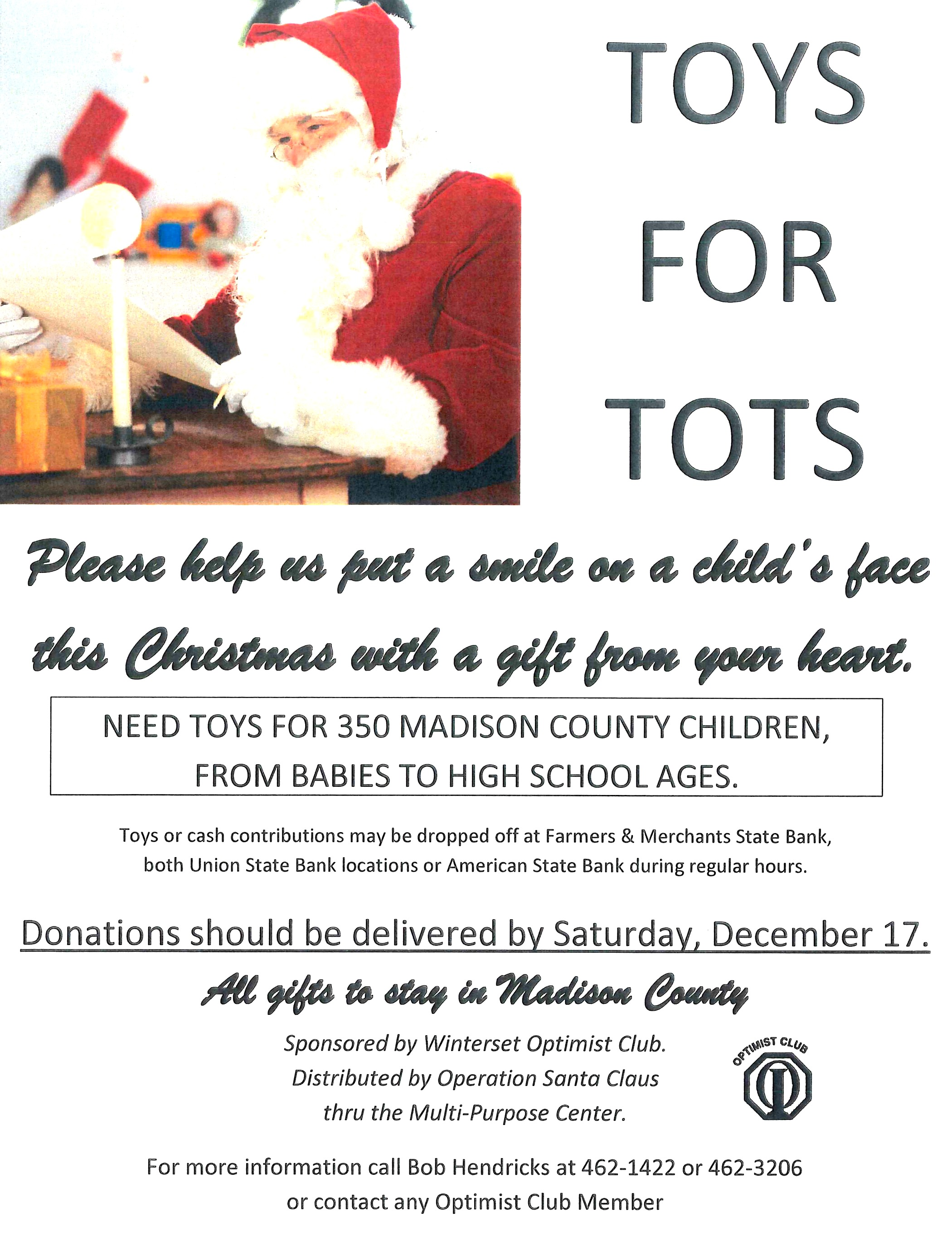 toys for tots-2